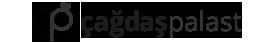 cagdaspalast-web-logo
